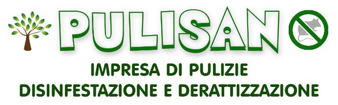 Pulisan - Impresa di Pulizie